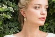 1_Montgomery-gold-earrings-B