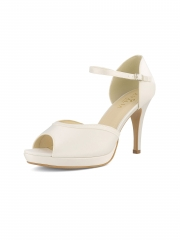 AVALIA-bridal-shoes_INES-(2)