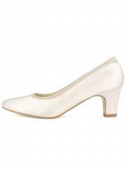 AVALIA-bridal-shoes_MANDY-(1)
