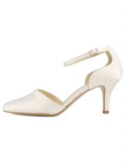 AVALIA-bridal-shoes_MIRA-(1)