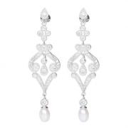 Amira-Earrings-€75