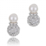 Angellica-Earrings-€65