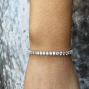 Athena-single-bracelet-€65-3