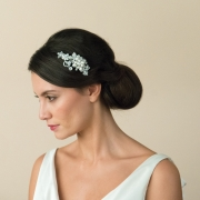 Bridal-comb-Ivory-and-co-harmony-comb-model