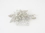 CP230_bridal hair comb-richard-designs