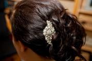 Diana-bridal-comb-Lilybella