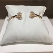 Lois-Bracelet-silver-€65-2