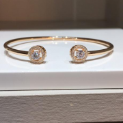 Lois-Bracelet-silver-€65