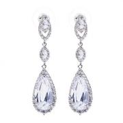 Luxe-Long-Earrings-€75