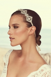 Mikaella-hairband-with-ribbon-MHB102