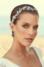 Mikaella-hairband-with-ribbon-MHB103