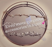 More-jewellery-instore