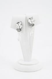 P950E_silver-crystal-drop-earrings-richard desgns