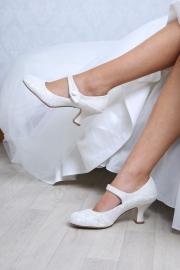 Perfect-Bridal-Shoe-Esta-Lace_IMG_4343