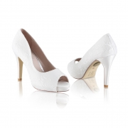 Perfect-Bridal-Shoe-celia-oyster
