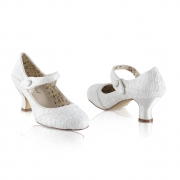 Perfect-Bridal-Shoe-esta-lace-pair-web