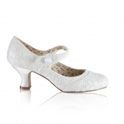 Perfect-Bridal-Shoe-esta-lace-single