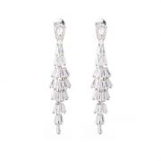 Portia-Earrings-€85