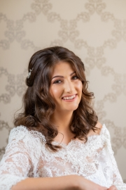 Truly Bridal Accessories-3744