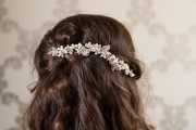 Truly Bridal Accessories-3766