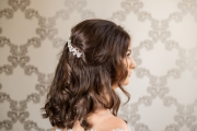 Truly Bridal Accessories-3770
