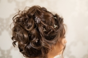 Truly Bridal Accessories-3816