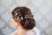 Truly Bridal Accessories-3850