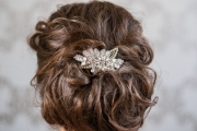 Truly Bridal Accessories-3864