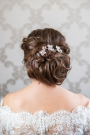 Truly Bridal Accessories-3867
