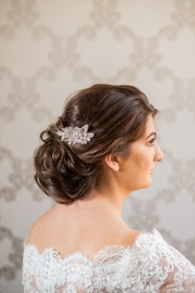Truly Bridal Accessories-3870