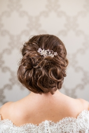 Truly Bridal Accessories-3879