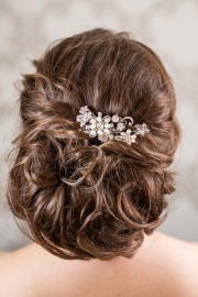 Truly Bridal Accessories-3882