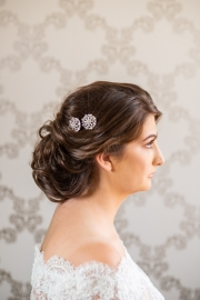Truly Bridal Accessories-3885
