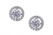 amelie-earrings