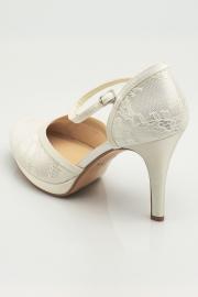 ivory-lace-wedding-bridal-shoe-maya_2