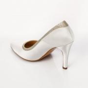 ivory-satin-bridal-wedding-court-shoes-avalia-diva-2