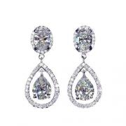 katy_earrings