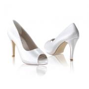 marietta-pair-2-Perfect