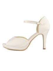 AVALIA-bridal-shoes_INES-(1)