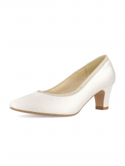 AVALIA-bridal-shoes_MANDY-(2)