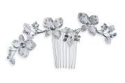 Bridal-flower-comb-Ivory&co-Peony1