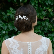 Bridal-flower-comb-ivory-and-co-peony-1