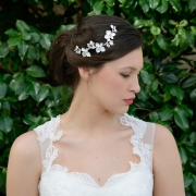 Bridal-flower-comb-ivory-and-co-peony