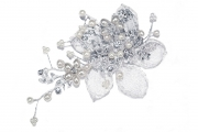 Bridal-hair-comb-magnolia-Ivory&co-1