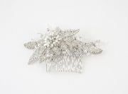 CP230_bridal hair comb-richard-designs