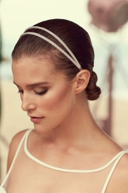 Mikaella-bridal-hairband-with-ribbon-MHB100