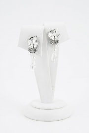 P950E_silver-crystal-drop-earrings-richard desgns