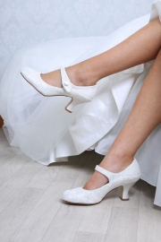 Perfect-Bridal-Shoe-Esta-Lace_IMG_4343