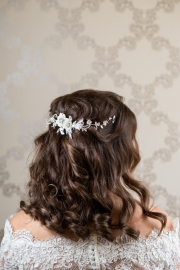 Truly Bridal Accessories-3737