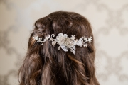 Truly Bridal Accessories-3739